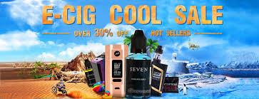 best vaping black friday deals best vapor u0026 electronic cigarette deals gearbest com