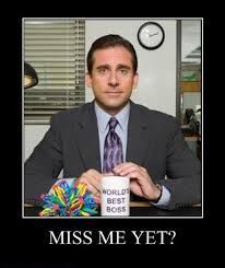 Miss Meme - miss me yet image gallery know your meme