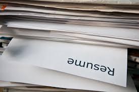sap sd resume sample is it time for a modern sap resume michael romaniello