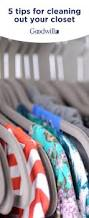 Cleaning Out Your Wardrobe by 75 Best Upcycled Goodwill Finds Images On Pinterest Diy Crafts