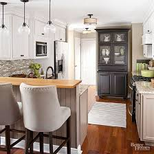 kitchen furniture store best ways to store more in your kitchen