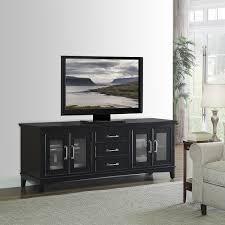 media consoles furniture media consoles mission hills furniture