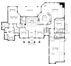 southern plantation house plans lakeland square southern home plan 047d 0065 house plans and more