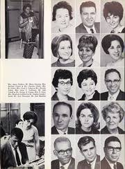 class yearbooks online newtown high school newtowner yearbook elmhurst ny class of