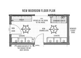 mud room dimensions apartments mudroom floor plans stunning mud room design ideas