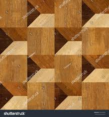 paneling abstract paneling pattern 3d paneling decorative stock