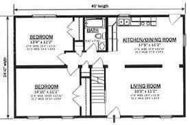 4 bedroom cape cod house plans cape cod floor plans 4 bedroom chester cape modular home floor