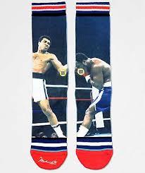 Biggie Smalls Socks Biggie Smalls