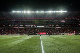 liga mx table 2017 tijuana vs cruz azul time tv schedule and live stream fmf state