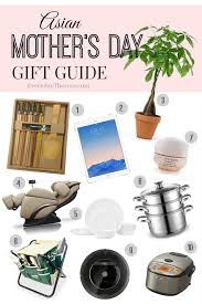 days gift asian s day gift guide everyday theresa