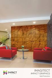 Graphic Panels 23 Best Our Products Imagitect Custom Walls Images On Pinterest