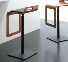kids step stools furniture grey black bar stool fabric ideas mixed full image for counter stools cheap awesome swivel bar kitchen island black metal chrome