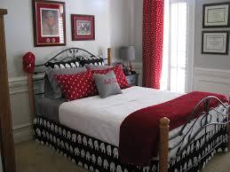 best 25 alabama bedroom ideas on pinterest alabama room inside