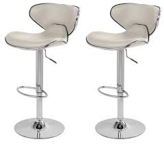 bar stools barstools and dinettes raleigh dinette sets raleigh