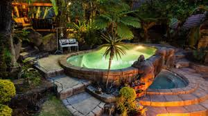 the 30 best guest houses in nelspruit mpumalanga u2014 best price