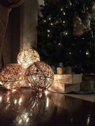ping pong ball lights party lighting ball lights and diy party