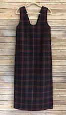 jumper dresses harvé benard ebay