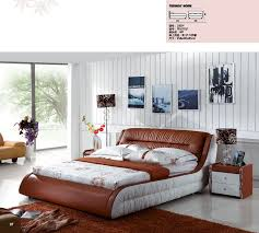 Sofa Bed Sets Bedroom With Sofa Bed Bedroom Sofa Bed Photos And