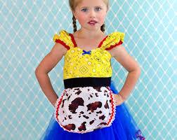 Cowgirl Halloween Costume Child Scarecrow Costume Girls Cute Scarecrow Costume Halloween