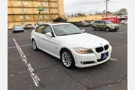 bmw for sale in ct used bmw for sale in stamford ct edmunds