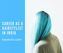 hair stylist salary 2015 hair stylist career opportunities skills required salary