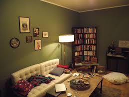 Retro Wohnzimmerlampe Retro Wohnzimmer