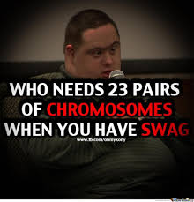 Swag Memes - i gots swag by eye5755 meme center