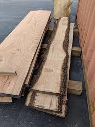 slab wood live edge slab wood decor direct wholesale warehouse