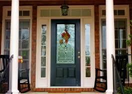 desain jendela kaca minimalis ツ 40 model desain pintu utama rumah minimalis contoh gambar