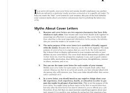 free help with resumes and cover letters resume free cover letter