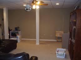 the basement do u0026 redo