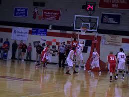 a game basketball sport news on ratesport