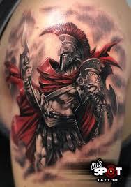 116 best roman tattoo ideas images on pinterest roman empire