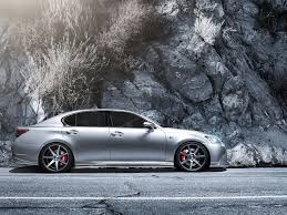 lexus gs 350 redesign 57 best gs 350 images on pinterest dream cars cars and model