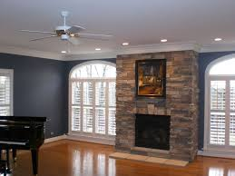 Best  Garage Conversion To Family Room Ideas On Pinterest - Family room renovation ideas