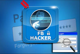 fb hacker apk password hacker fb prank 2018 apps apk free for android
