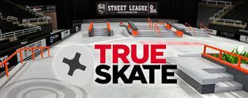 skateboard apk version true skate apk for android version