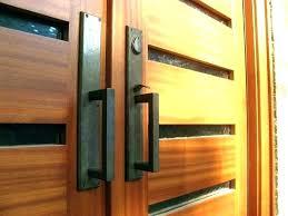 Home Depot Patio Door Lock Sliding Patio Door Locks Bar Image Of Sliding Glass Door Lock Bar