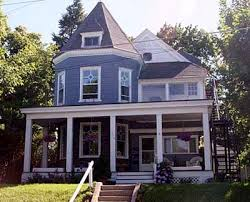 exterior paint colors blue home decor u0026 interior exterior