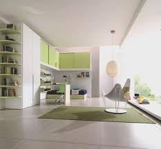 home interiors uk interior design awesome uk home interiors decoration ideas