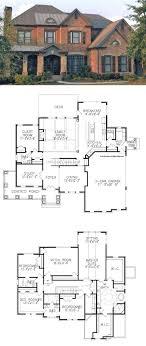 5 bedroom 3 bathroom house beautiful 2 floor home plans ideas flooring area rugs home