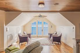 great tips on how to make your attic space the best storage room