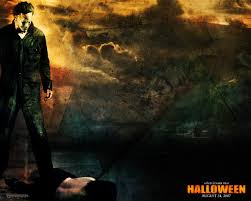 halloween wallapaper hd michael myers halloween wallpaper wallpapersafari