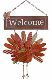 thanksgiving welcome sign only 22 99 at garden