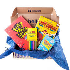 care package for sick gift box care packages brown paper packages