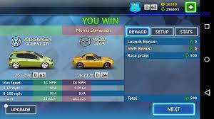 download game drag racing club wars mod unlimited money download drag racing club wars mod apk v 2 9 15 lots of money