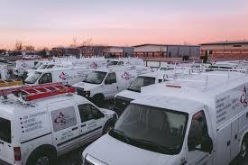 Air Comfort Services Ac Tune Ups Services Oklahoma City U0026 Tulsa Air Comfort Solutions