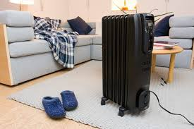 Comfort Temp Delonghi The Best Space Heaters Wirecutter Reviews A New York Times Company