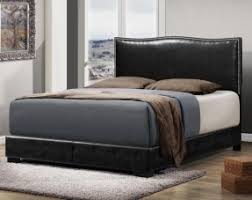 Bed Support Legs Queen Size Bed Slats Support Foter