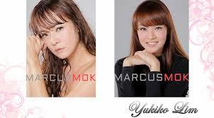 makeup professional corporate makeup singapore professional makeover makeup tokyo